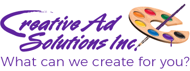Creative Ad Solutions, Inc.